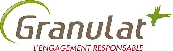 1485943978.logo.granulat.jpg